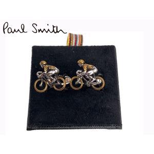 ポールスミス ネクタイ Paul Smith ANSA/552M/X59 ブルー系 X ネイビー系 X パープル系 X レッド系 X ブラック系 マルチカラー ストライプ柄 ネクタイ|perlei