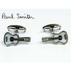 PS バイ ポールスミス キャップ PS by Paul Smith ASPD 987C BASIC ブラック 円形PS型抜き ロゴプレート付き ブラック コットン ベースボール キャップ 野球帽子|perlei