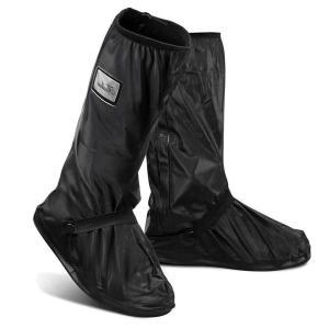 FT-054 シューズカバー 防水 軽量 雨 雪 梅雨対策 レインブーツ 靴カバー 靴 レインカバー...