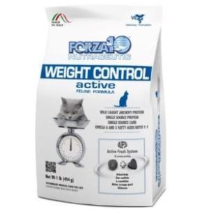 猫用の体重管理・脂肪燃焼・血糖値管理  314kcal/100g