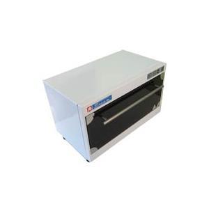 殺菌線 インバーター消毒器 DU-1|pet-dougu