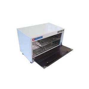 殺菌線 インバーター消毒器 DU-2|pet-dougu