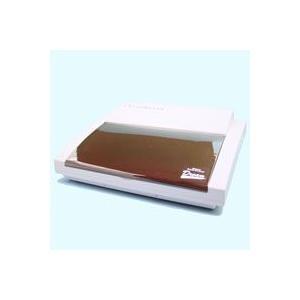 【送料無料】ドリーム 薄型消毒器 タイト|pet-dougu