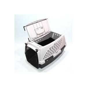 ペットキャリー ペットスイートS 4.5kgまでのペット用|pet-dougu