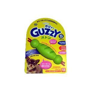 【遊びながら躾ける】GUZZY バトンS|pet-dougu