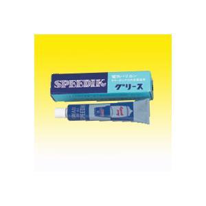 【スピーディク】バリカン用グリース|pet-dougu