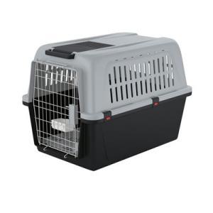 ferplast Atlas60 アトラス60大型犬用キャリー|pet-dougu