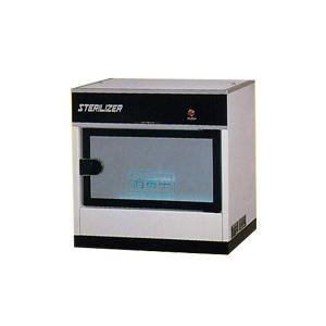 殺菌線 消毒器 スーパーエース100|pet-dougu