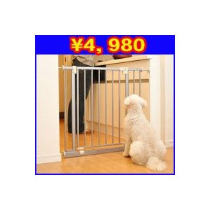 ペットゲート 愛犬あんしんゲート 限定特価|pet-dougu