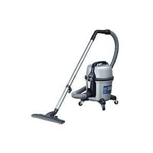 ナショナル 店舗業務用掃除機 MC-G3000P|pet-dougu