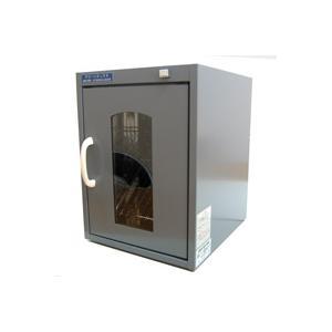 卓上紫外線殺菌保管庫 クリーンエックスUN100|pet-dougu