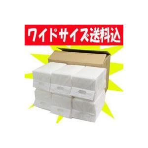 送料込 ペットシーツ 国産 ワイド 300枚 5700円|pet-dougu