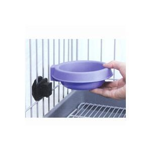 ペットの食器 フリーアタッチメント食器DY3|pet-dougu