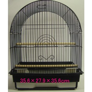 低価格・高品質・バリュータイプ・エコノミータイプ・鳥籠・とりかご・小鳥・和鳥・手乗り・キンカチョウ・...