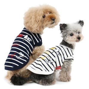 【まとめ割り対象】犬服 犬 服 犬の服 ドッグウェア ペットパラダイス スヌーピー スマイル トレー...