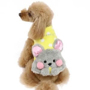 ■参考標準犬種/ 【4S】チワワ,べビー(〜1.5kg) 【3S】チワワ,ヨーキー(〜3kg) 【D...