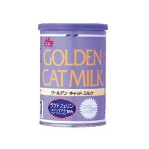 ワンラック ゴールデンキャットミルク 粉末 130g