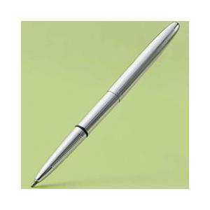 フィッシャー ボールペン キャップ式 1010015|pet-square-cat