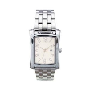 ジョルジョマレリー 腕時計 メンズ ウォッチ GMG-014|pet-square-cat