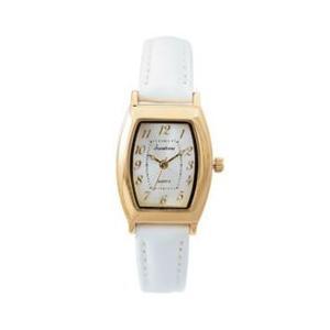チェイスタイム 腕時計 レディース ウォッチ CTL-014M|pet-square-cat