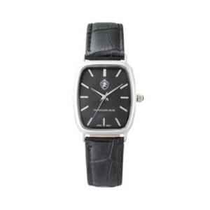 イングランドハウス 腕時計 メンズ ウォッチ EH-MW005BK|pet-square-cat