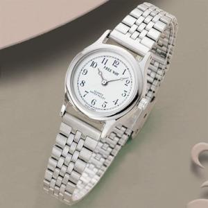 シチズン 腕時計 フリーウェイ レディースウォッチ 95-0882|pet-square-cat