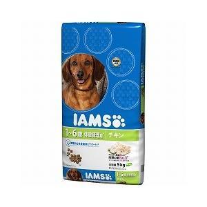 アイムス 犬 体重管理用 チキン 5kg|pet-square