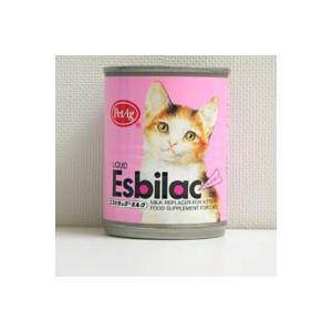 猫用品 エスビラック リキッド 猫用 236ml|pet-square