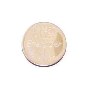 ブルソニック・ブルボイス 共通 交換電池 CR2450|pet-square