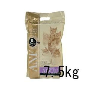 猫用品 ANF タミ アミ アダルト 7.5kg 成猫用 キャットフード|pet-square
