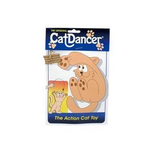 猫用品 キャットダンサー CD105|pet-square