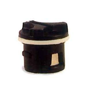 PetSafe 小型犬用バークコントロール用交換電離 3V交換用バッテリー|pet-square