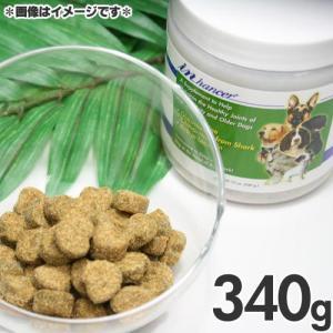 ファンタジーワールド ペット用サプリメント INハンサー 犬猫用 340g(約156粒) 140140|pet-square
