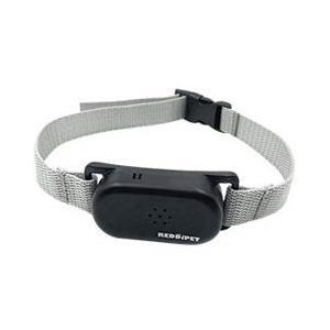 ファンタジーワールド 犬用しつけ用品 無駄吠え防止 ノーバーク トレーニング カラー L RP-NBCL|pet-square