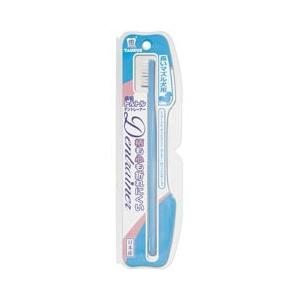 トーラス 犬 歯ブラシ 歯磨き デントレーナー 長いマズル犬用|pet-square