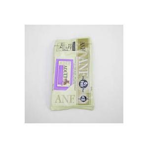 猫用品 ANF 猫 タミ・アダルト 500g|pet-square