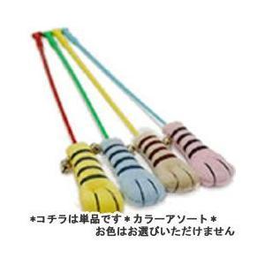 猫用品 アスカ 猫用おもちゃ 猫パンチ AS-210 カラーアソート(色指定不可)|pet-square