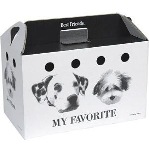 アラタ 業務用 ペット用キャリー 犬猫のキャリングケース 大|pet-square
