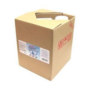 岡野 消臭剤 ウルトラバスター 業務用 10L|pet-square