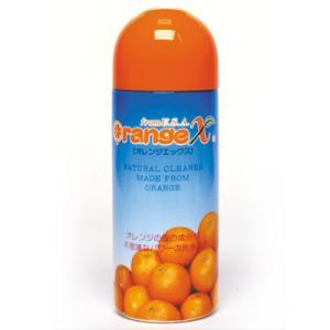 オレンジX 250ml オレンジエックス 天然クリーナー 洗剤|pet-square