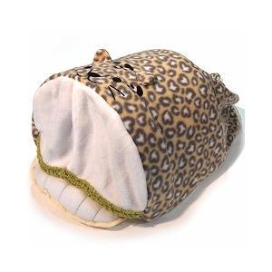 ペット用ベッド 冬 ドギーマン 超小型犬/猫用 暖か からだ保温ぶとん Sサイズ 36x60cm 犬 ネコ ベッド 可愛い 洗える あったか 抗菌 防臭|pet-square
