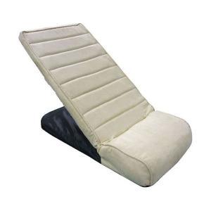 犬 階段 スロープ ペットスロープ 階段 ドッグステップ 角度調節機能付き アイボリー 明和グラビア 送料無料|pet-square|02