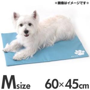 クールマット ひんやりジェルマット M (犬 猫 ペット ひえひえマット ひんやりマット ひんやりシート)|pet-square