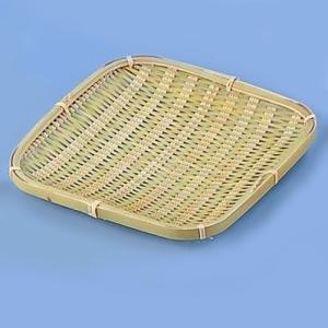 竹青 角皿|pet-square