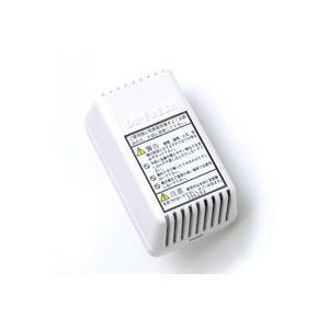 増田研究所 超小型脱臭器 オーフレッシュ 室内用 (コンセント プラグ 消臭)|pet-square