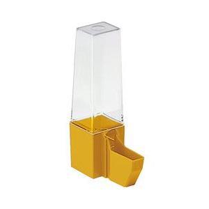ファープラスト 小鳥用 水入れ UNIX ユニックス 4552 84552799|pet-square
