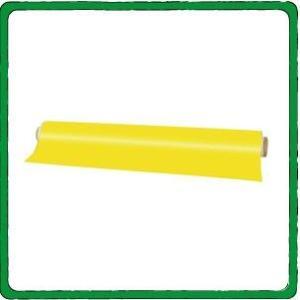 マグネクリーンシート 黄 カット 0.8mm×1,020mm×2M|petapetan