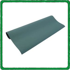 黒板マグネットシート カット 0.8mm×920mm×6M petapetan