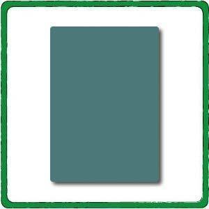 黒板マグネットシート 規格サイズ(600mm×900mm)|petapetan