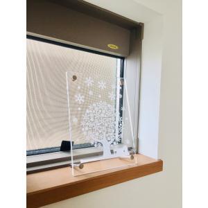 lumi 雪 (ホワイト)|petatec-store